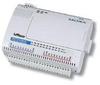 Active Ethernet I/O -- ioMirror E3210