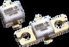 10 W, C-band, Unmatched, GaN HEMT -- CGH55015F2/P2 -Image