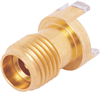 Coaxial Connectors (RF) -- 1521-60125-TD-ND -Image