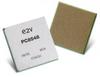 PC8548E, a Radiation Tolerant 1.2GHz Space Microprocessor -- PC8548E
