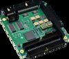 PC/104 I/O Expansion Board -- PCM-MIO-A-1 -Image