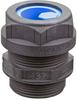 Cable gland PFLITSCH blueglobe M32x1.5 - bg 232PAn - Image