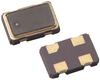 Oscillators -- 300-8237-1-ND - Image