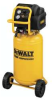 DEWALT 15 gal, 200 PSI Workshop Compressor -- Model# D55168