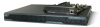 Cisco ASA5510-SEC-BUN-K9 ASA 5510 Base Security Plus Applian -- ASA5510-SEC-BUN-K9
