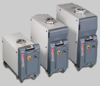Vacuum Pump; Short Gas Path Ideal for Aggressive Pumping Applications -- DD105