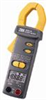 Electrical & Industrial Clamp-On Meter -- TES-3091M