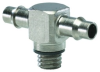 Minimatic® Slip-On Fitting -- TT0-404 -Image
