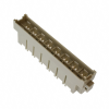 Backplane Connectors - DIN 41612 -- 1195-1282-ND - Image