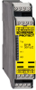 General Purpose Safety Controllers ( Protect SRB) -- SRB301LC - Image