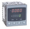 1400+ Single Loop Temperature & Process Controller -- View Larger Image