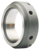 Precision Locknut - 30° Locking -- TMF 100x2 - Image