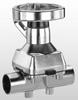 Industrial Diaphragm Valve -- GEMU® 654