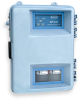SP510 Hardness Analyzer (100 mg/L trip point)