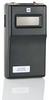 Personal O2 Monitor -- Model 55 - Image