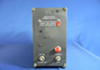 Regulated Power Supply -- General Radio 1267A