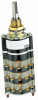 Multi-Deck Rotary Switches -- Series 08 - Image