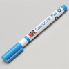 Conductive Pen Dispenser -- CW2000 - Image
