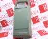 SCHNEIDER ELECTRIC 6615-WMM-20H ( TOOL BOX ) -Image