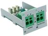 DC Surge Protector SPD CPX Indoor Module 48 Vdc, Full-Mode, 5 kA SASD EN/IEC 60950-1, Class I/Div II, ATEX, IECEx Fused -- 1000-1405 -Image