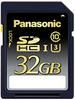 Memory Cards -- 10-RP-TDUA32DA1-ND - Image