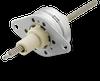 26DBM-L Linear Actuator Stepper Motor -- 26DBM05D2B-L -Image