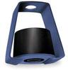 Isolator,Vibration,35 Lb Cap,3/8 In Rod -- 2LVR8