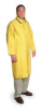 Raincoat,Yellow,L -- 4T242