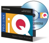 Pro-Link iQ 888014 Meritor WABCO Suite -- PRO888014