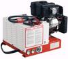 OTC 3181 130 Amp Battery Load Tester -- OTC3181
