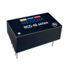 LED Supplies -- 945-1640-5-ND