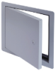 PAL - Insulated aluminum access door