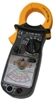 Analog Clamp Meter -- MTP 500