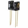 Optical Sensors - Photointerrupters - Slot Type - Transistor Output -- 480-3558-ND -Image