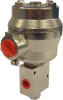 Actuator Control Valve -- 67 Series -- View Larger Image