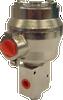 Actuator Control Valve -- 67 Series - Image