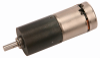 Brushless Motor -- LB16MG-120-AB - Image