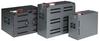 Element® Batteries - Image