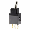 Toggle Switches -- 563-1756-ND