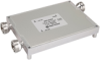 TETRA Injector -- 2501.41.0091 - 85029231