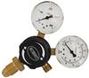 Gas Welding Torches & Accessories -- 9186728