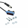 Optical Sensors - Photoelectric, Industrial -- 1882-1441-ND -Image