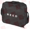 "REED C-833R ( CARRYING CASE, SOFT 11""X9""X2"" ) -Image"