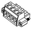 Pluggable Terminal Blocks -- 39534-0724 -- View Larger Image
