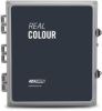 Real Colour Sensor – MCL Series -Image