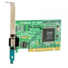 1 Port RS232 PCI Serial Port Card -- UC-246 -- View Larger Image