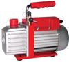 ATD 3441 1.5 CFM Vacuum Pump -- ATD3441