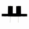 Optical Sensors - Photointerrupters - Slot Type - Transistor Output -- OR779-ND -Image