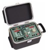 Relay Test Equipment -- PTE-100-C