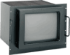CRT Display -- EXP1510-P-15CRT-RSA - Image